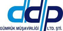 DDP Gümrük Müşavirliği Ltd. Şti.