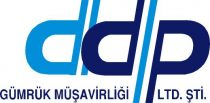 Hızlı Sorunsuz Ekonomik Gümrük - DDP Gümrük Müşavirliği Ltd. Şti.